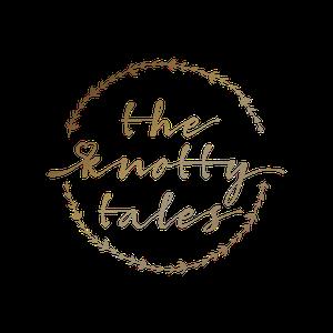 TheKnottyTales logo
