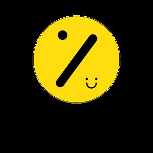 Asilimia logo