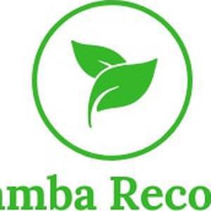 Shamba Records By Once Sync Limited logo