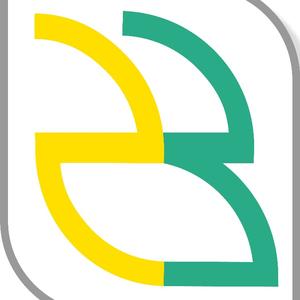 Smatbeba LTD logo