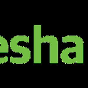 Pezesha logo