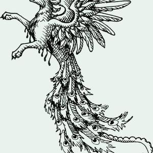 Senmur logo