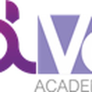 APDVoice logo