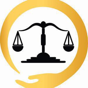 SHERIA KIGANJANI logo