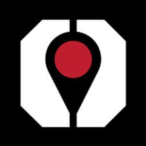 SPOTR - Gym Partner Finder logo