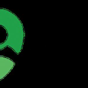 LocalAdventures logo