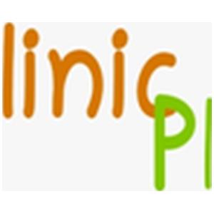CLINICPLANT logo