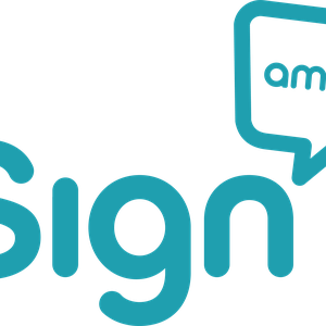 Sign Accessible Technologies logo