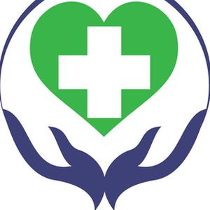 Afyachapchap Solutions Ltd logo