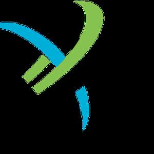 Uniworks SL LTD logo