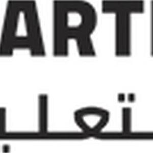 Martha Education logo