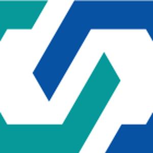 Chain of Demand logo