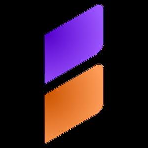 BOXS logo