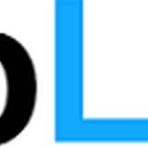 Applivio logo