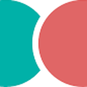 Tanda Africa logo