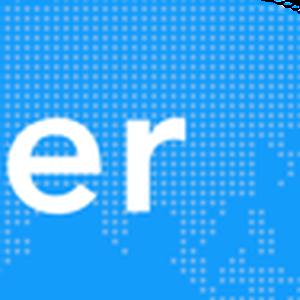 Sumer Card logo