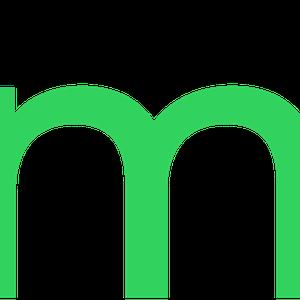 Time App logo