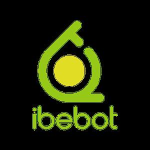 iBebot Limited logo