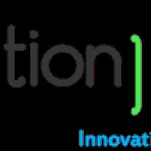 Infiction Labs logo