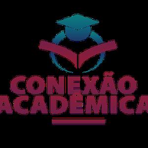 Conexão Acadêmica-Treinamento e Capacitação  logo