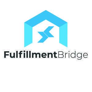 Esky Pro. Ser. LTD trades as Fulfillment Bridge logo