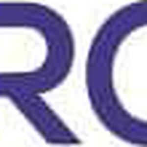 Curotrip  logo
