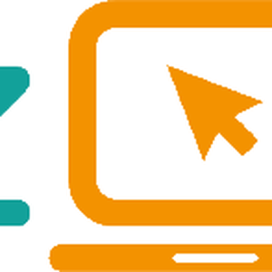 Ustazonline logo