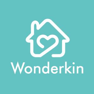 Wonderkin Limited logo