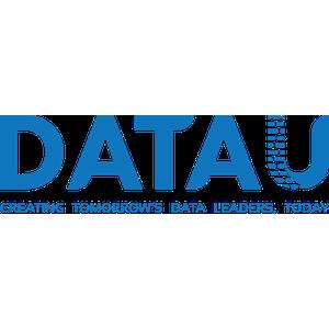 DataU logo