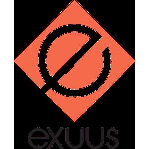 Exuus logo