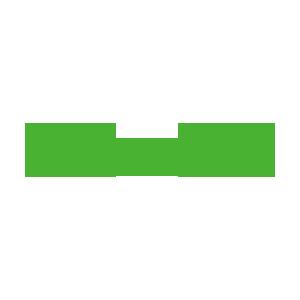 ESCAPPY TRAVEL logo