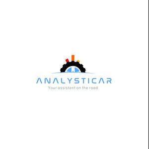 ANALYSTICAR logo