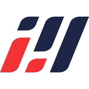 Last Mile Inc. (LMI) logo