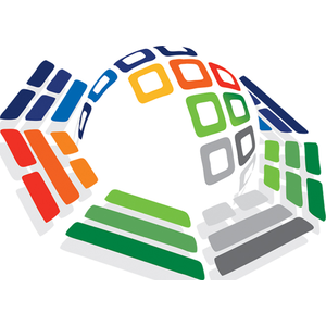 D-Blockchain Solutions, CORP logo