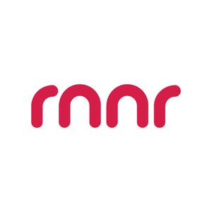 rnnr logo
