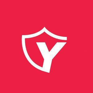 Yunga Technologies logo
