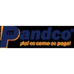 mPandco logo