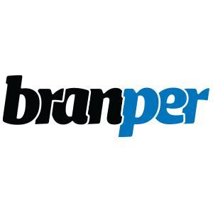branper logo
