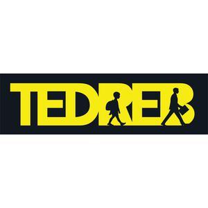 Tedreb logo