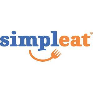 Simpleat logo