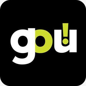 GOU  logo