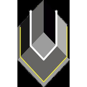 vehiculum tech logo