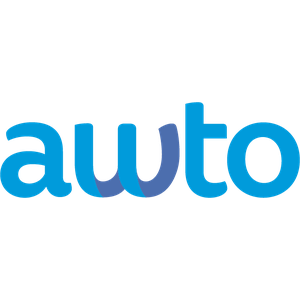 AWTO Argentina logo