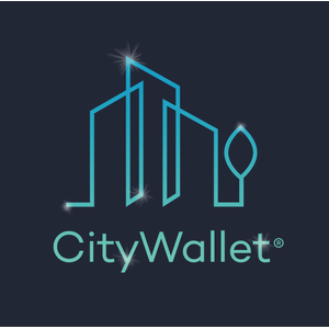 CityWallet logo