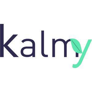 kalmy logo