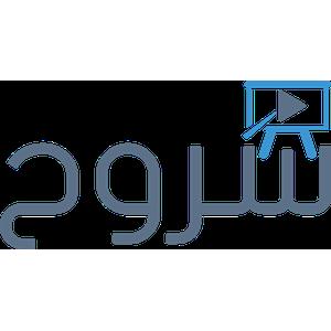 shroo7.com logo