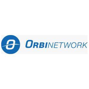 Orbinetwork logo