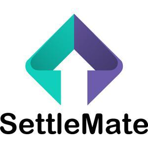 SettleMate logo