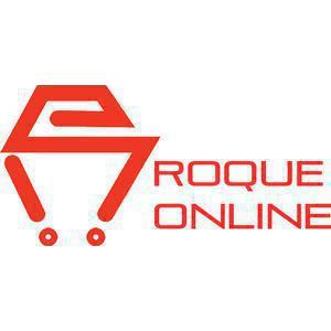 Roque Online logo