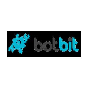 BotBit logo